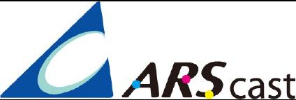 ARScast