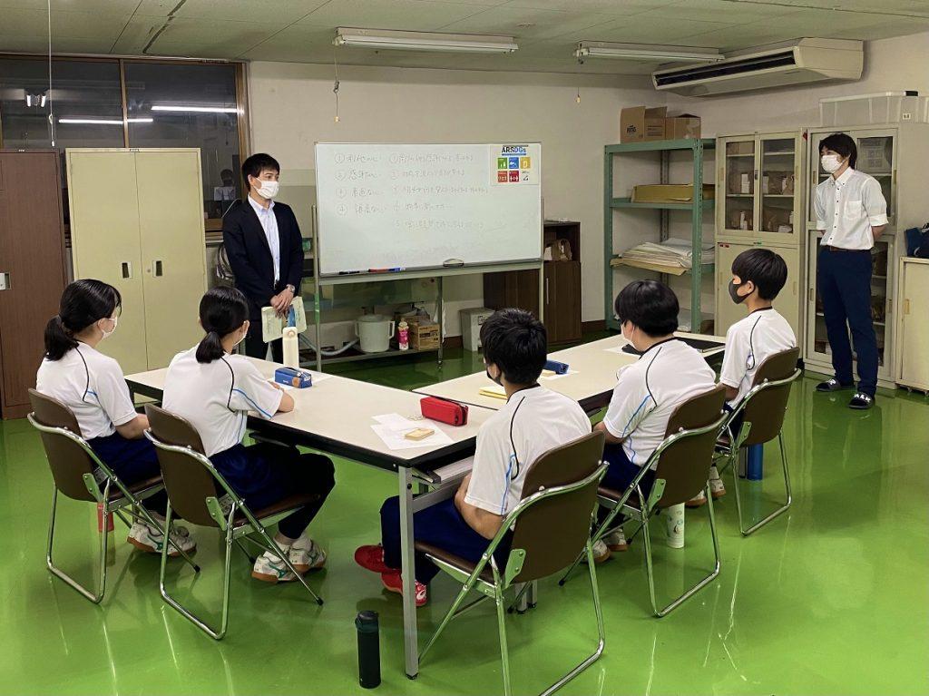 syokuba_taiken_01